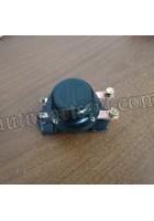 Реле силовое DK238 |37T62-02101A*00001/37A07-02001-HW| 24V 250A