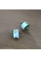 Опора радиатора охлаждения |320500030/XMQ6128-1302044| KINGLONG