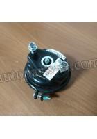 Камера тормозная передняя правая (м/о 120 мм,M16*1.5) |230000783| XMQ6127,XMQ6129