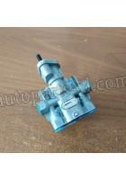 Клапан воздушный 4-х контурный |35G42-11020/9347141510| KLQ6885,KLQ6109,KLQ6119,KLQ6129