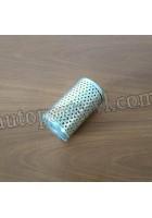 Фильтр ГУР (cтеклянный бачок) |60*101| XMQ6127,XMQ6129,XMQ6130