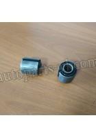 Сайлентблок стабилизатора переднего d22xD49x50/60 |29XG5-08502| KLQ6885,KLQ6891