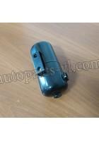 Ресивер воздушный малый |35T67-13010| KLQ6840,KLQ6885
