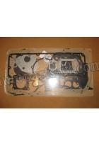 Прокладки на двигатель |G2H00-9000100| YUCHAI 4G180-30