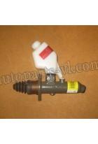 Цилиндр сцепления главный |WG9719230013/1| HOWO