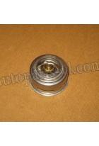 Термостат дополнительный 82С |1306С-010| CY4102BZLQ