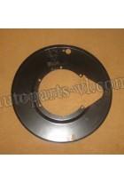 Пыльник тормозного механизма заднего колеса |2411-00042| YUTONG ZK6899 (к-т 2 шт)
