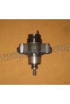 Механизм разводящий тормозного суппорта |35H11-01511| HIGER KLQ6885,6840