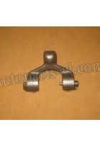 Вилка суппорта тормозного |YF3501AD02-070| KLQ6885,KLQ6840,KLQ6928