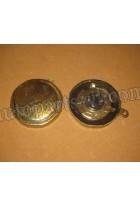 Крышка топливного бака |S11QBE-03611| KLQ6840,6885