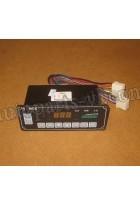 Блок управления кондиционером |5000364/5000360|