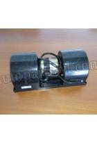 Мотор отопителя лобового стекла в сборе |8102-00498| ZK6899
