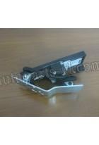 Педаль газа |211400140| XMQ6800