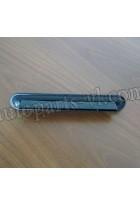 Дефлектор обдува лобового стекла |6705-01219| YUTONG,KINGLONG,HIGER