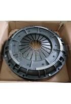 Корзина сцепления D430 |JL430B3AA7/3432074099/482124549/3482000519/16E05-01090-PCT/1061-00130|