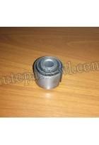 Сайлентблок стабилизатора передн/задн |2935-00239| ZK6119,ZK6129,ZK6899