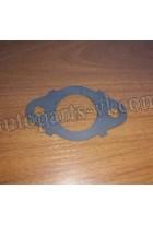 Прокладка коллектора выпускного |C3955339/5266422| CUMMINS ISBE/ISDE 180….270/ISF3.8
