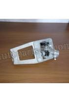 Механизм переключения передач |17Q61-03010| KLQ6119