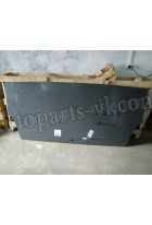 Крышка моторного отсека (капот) |56HA1-04100C1| KLQ6840,KLQ6885,KLQ6896