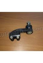 Наконечник рулевой поперечной тяги R  1016148-72A  JAC HK6120,YTK6126