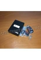 Блок управления двери с пультами |3791-00019| ZK6118,ZK6119,ZK6129
