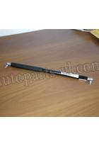 Амортизатор люка багажного отсека 500-180-1000N |340600250| XMQ6129
