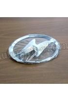 Логотип HIGER |39V01-21013| KLQ6109,KLQ6129,KLQ6119