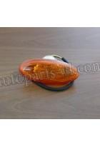 Фонарь указателя поворотов |3723210LS/4236300070| XMQ6127,XMQ6800