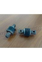 Сайлентблок переднего рычага |1200J2992303| LCK6127