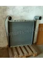 Интеркулер |1300-11-00491| LCK6127
