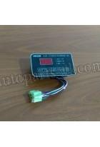 Блок управления кондиционером |81VNK-11515| KLQ6885,KLQ6129