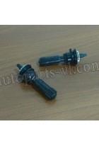 Механизм разводящий тормозного суппорта |35SF4-01511| KLQ6119,KLQ6129,XMQ6127,XMQ6129