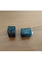 Реле стеклоочистителя JD267A  3731-00067  ZK6852HG,ZK6119,ZK6129