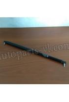 Амортизатор люка багажного отсека | 5940-00720| ZK6119,ZK6129