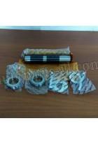 Ремкомплект шкворня D48H278 |1200J2990121| LCK6127