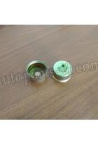 Крышка пальца суппорта |35SF4-01529| KLQ6119,KLQ6129,XMQ6127