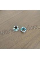Крышка упорная пальца суппорта |35SF4-01525| KLQ6119,KLQ6129