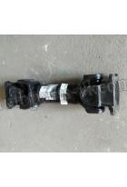 Вал карданный (530 мм/47*140) |222100880| XMQ6900