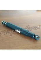 Амортизатор подвески передний |29B01-21020A| KLQ6840,KLQ6883 (рессорный)