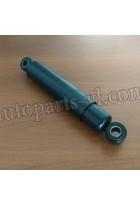 Амортизатор подвески задний |29HK2-21020| KLQ6840 (рессорный)