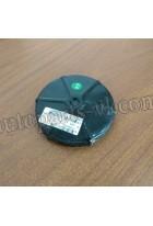 Крышка топливного бака |11TA9-01521| KLQ6119,KLQ6129