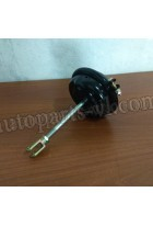 Камера тормозная передняя правая |JY3519FS3-015/35V47-19502| KLQ6119,KLQ6129,SLK6126,XML6129
