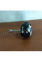 Камера тормозная передняя левая |JY3519FS3-010/35V47-19501| KLQ6119,KLQ6129,SLK6126,XML6129