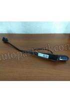 Поводок стеклоочистителя правый |279000059| XMQ6127,XMQ6800,XMQ6900