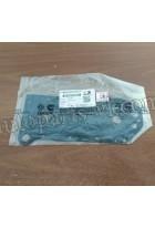 Прокладка маслоохладителя |C3929011| C8.3,ISLE310,340,375
