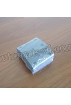 Накладки тормозные передние |3552-00212| ZK6737 (к-т)