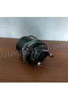 Энергоаккумулятор тормозной (диск. тормоза) |24Z-3530100-W| XMQ6129,XMQ6130