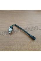 Датчик стояночного тормоза |3507-00095/3507-00077| ZK6118,ZK6129,ZK6122