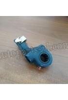 Трещотка тормозная задняя правая |35KS3-51501/3551FS14B-010| KLQ6885(2011),KLQ6928