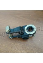Трещотка тормозная задняя левая |35KS3-51502/3551FS14B-015| KLQ6885(2011),KLQ6928